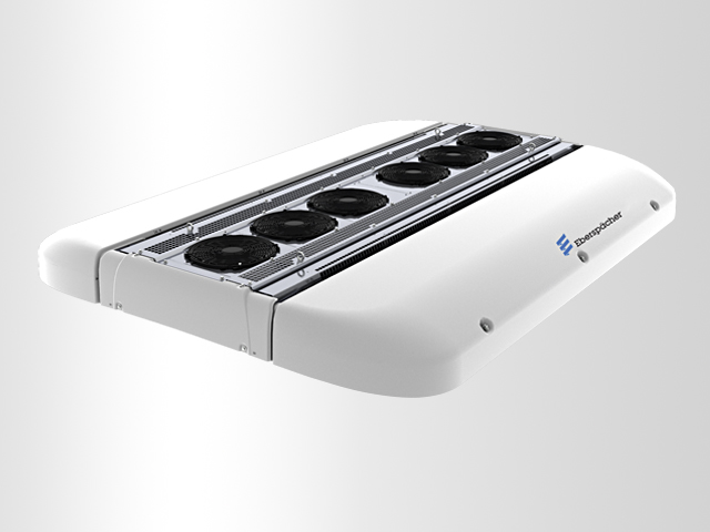 ac136 g4 ebersp cher s trak ebersp cher. Black Bedroom Furniture Sets. Home Design Ideas