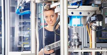 Eberspächer - Exhaust Technology, Vehicle Heaters